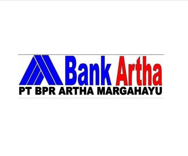 Lowongan kerja BPR Artha Margahayu Pekanbaru