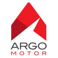 Lowongan Kerja PT Riau Argo Perkasa Pekanbaru