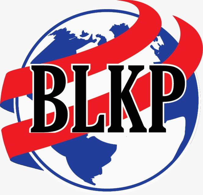 Lowongan kerja PT Bumi Lancang Kuning Pusaka BLKP Group Pekanbaru