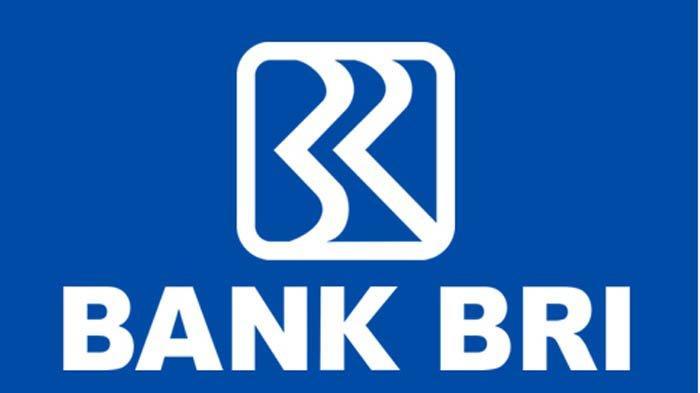 Lowongan Kerja bank bri riau