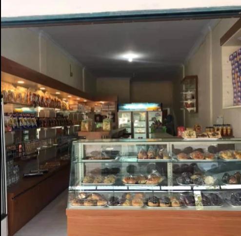 Lowongan Kerjaberingin bakery pekanbaru