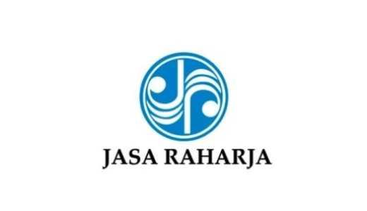 Lowongan kerja PT Jasa Raharja (Persero) Pekanbaru
