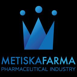 lowongan kerja Metiska Farma Pekanbaru