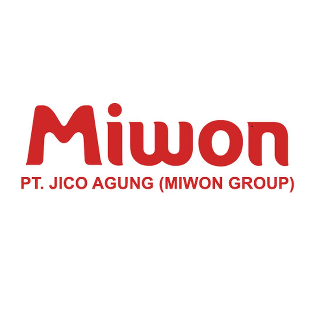 Lowongan Kerja PT Jico Agung (Miwon Group) Pekanbaru