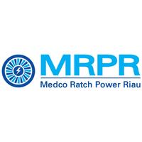 Lowongan kerja PT Medco Ratch Power Riau (MRPR)