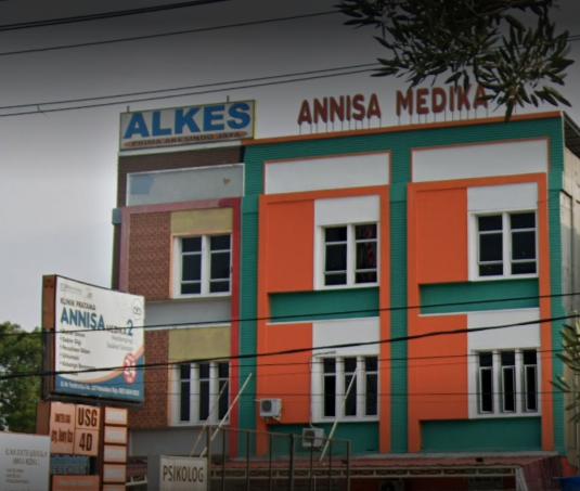 Lowongan kerja PT Prima Alkesindo Jaya Pekanbaru
