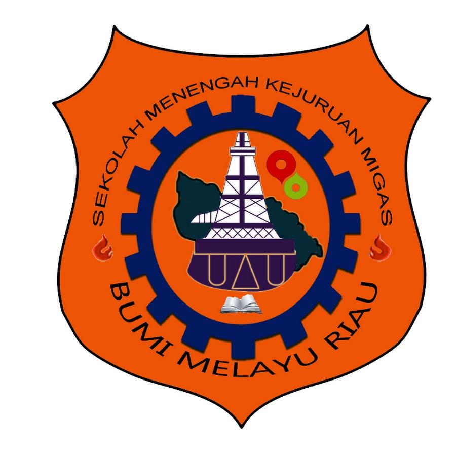 Lowongan SMK Migas Bumi Melayu Riau (BMR) Pekanbaru