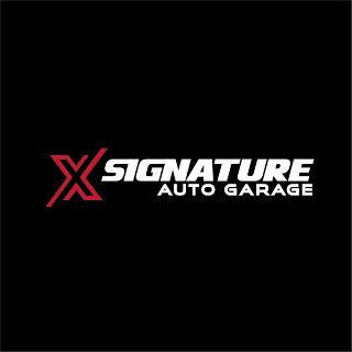 Lowongan Kerja Mobil XSignature Auto Garage Pekanbaru