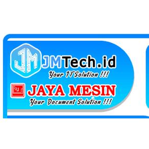 Lowongan Kerja PT Jaya Mitra Technology (Jaya Mesin) Pekanbaru