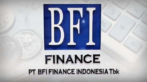 Lowongan Kerja BFI Finance Pekanbaru
