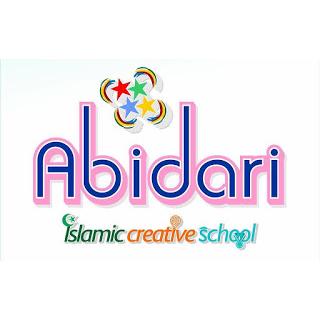 Lowongan Kerja Abidari Islamic Creative School Pekanbaru