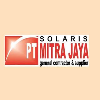 Lowongan Kerja PT Solaris Mitra Jaya