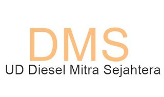 Lowongan Kerja UD Diesel Mitra Sejahtera Pekanbaru