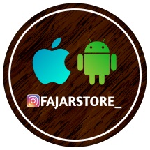 Lowongan Kerja Fajar Store Pekanbaru
