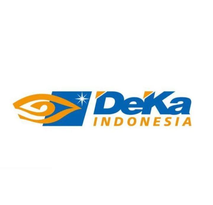Lowongan Kerja PT Deka Indonesia Pekanbaru