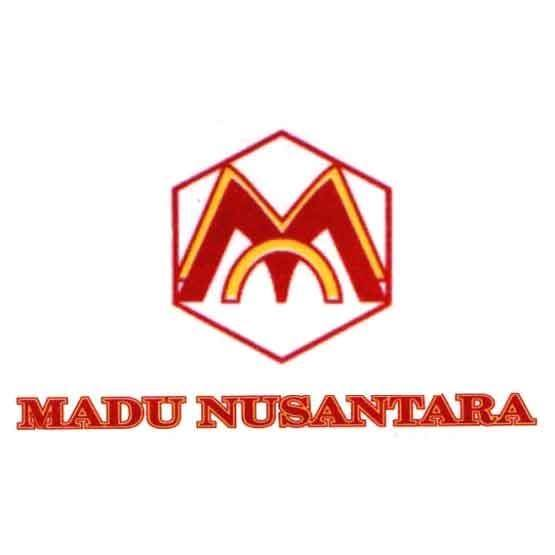 Lowongan kerja PT Madu Nusantara Pekanbaru