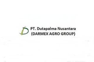 Lowongan Kerja PT Dutapalma Nusantara ( Darmex Agro Group )