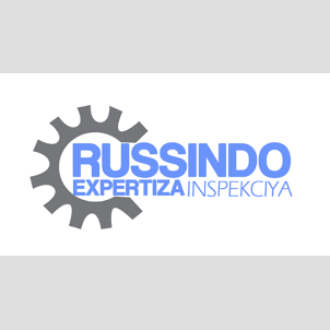 Lowongan Kerja PT Russindo Expertiza Inspekciya Pekanbaru