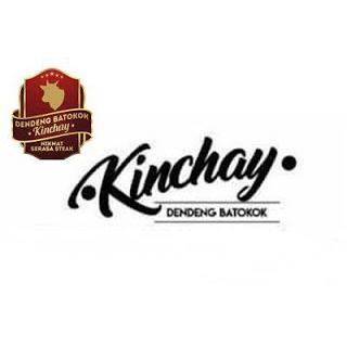 Lowongan Kerja Dendeng Batokok Kinchay Pekanbaru