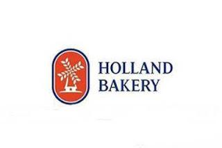 Lowongan Kerja PT Dinamika Citra Rasa ( Holland Bakery ) Pekanbaru
